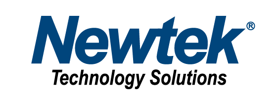 Newtek Technology Solutions